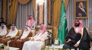"""بعد الريتزكارلتون.. مصادر تكشف تحركات جديدة لـ""""محمد بن سلمان"""" ضد أمراء بـ""""آل سعود"""""""