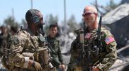"""في مفاجأة """"غير متوقعة"""".. تركيا تكشف عن شرطًا أمريكيًا جديدًا للانسحاب من سوريا"""