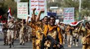 """الحوثي ينقلب على الإمارات ويعلن قائمة أهداف عسكرية """"بالغة الأهمية"""" تشمل السعودية"""