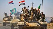 بعد الانسحاب.. أمريكا تطالب بدخول قوات عراقية إلى سوريا