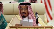 """أنباء عن تدهور صحة الملك """"سلمان"""".. وحالة استنفار للطاقم الطبي الملكي"""