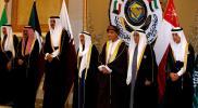 دعوة من قطر إلى دول الخليج قبل أيام من القمة الخليجية