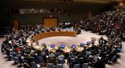 """روسيا تواجه واشنطن وترفض صدور قرار من مجلس الأمن يدعو لوقف """"نبع السلام"""""""