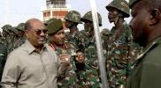 عقب تصريحات مدير المخابرات.. الجيش السوداني يعلن عن خطوة هامة