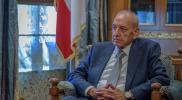 """لبنان يشجع النمو الاقتصادي بـ""""الحشيش"""".. وسجال على """"تويتر"""""""