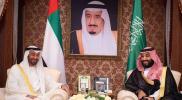 """""""واشنطن بوست"""": سقوط عدن كشف تصدع العلاقات بين السعودية والإمارات"""