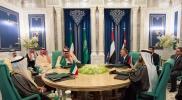 الأردن يتخذ قرارًا ضد إيران بعد دعم مالي من الخليج بقمة مكة