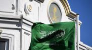 تنبيه عاجل من السفارة السعودية بتركيا عقب تلقى سعوديين تهديدات