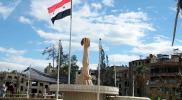 """كاتب سعودي: إعادة العلاقات مع نظام الأسد """"فخ"""" للدول الخليجية.. ويكشف الأسباب"""