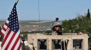 """أمريكا ترد بخطوة """"عملية"""" على تهديدات """"أردوغان"""" بشن عملية عسكرية شرق الفرات"""