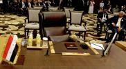 الجامعة العربية تحسم مسألة مشاركة بشار الأسد في قمة تونس