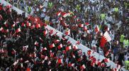 بالفيديو.. المقطع المصور الذي دفع وفد إسرائيل لإلغاء زيارته للبحرين