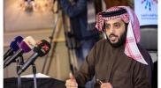 """بالأسماء.. قائمة لـ""""تركي آل الشيخ"""" تشعل صراعه مع جمهور تلك الدول العربية"""