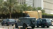 """الكشف عن مقطع مصور """"مثير"""" وراء إقالة مسئول أمني كبير بالكويت (فيديو)"""