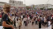"""الكشف عن تحرك يمني """"فعلي"""" لطرد الإمارات من التحالف العربي"""