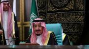 """""""الملك سلمان"""" يكشف موقفه من أخطر قرار اتخذه محمد بن سلمان ويعارضه أمراء """"آل سعود"""""""