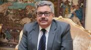بسبب إدلب....سفير روسيا في تركيا يتلقى تهديدات بالقتل