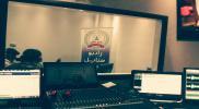 الاحتلال يغلق إذاعة فلسطينية بالخليل ويعتقل طاقهما