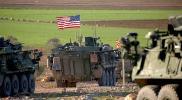 جنرال أمريكي يكشف استراتيجية واشنطن العسكرية في سوريا