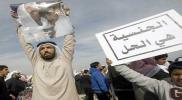 """الحكومة الكويتية تُقر خطوة لاحتواء """"البدون"""" ووقف عمليات الانتحار في صفوفهم"""