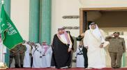 """""""رويترز"""" تفجر مفاجأة عن موقف السعودية من مطالب المقاطعة الـ13 لقطر"""