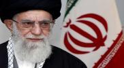 طهران.. مواجهة الحقيقة