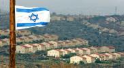 الاستيطان والكذب على شعب فلسطين