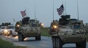 """""""وول ستريت جورنال"""" تحذر من تصادم عسكري بين أمريكا وروسيا في سوريا"""