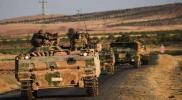 """خسائر ميدانية وعسكرية """"هائلة"""" لميليشيا """"PYD"""" بأسبوعين من عملية عفرين"""