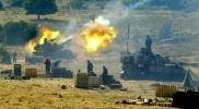 هل تشتعل حرب ثالثة بين إسرائيل ولبنان قريباً ؟