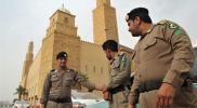 """السلطات السعودية تكشف سر """"صلب"""" أحد المنفذ فيهم حكم الإعدام"""