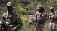 """""""قوات الأسد"""" تتلقى ضربات موجعة من """"تحرير الشام"""" و""""أنصار التوحيد"""" في حماة وحلب"""