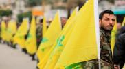"""ميليشيا """"حزب الله"""" يغازل الرئيس التركي رجب طيب أردوغان"""