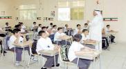 الكويت تستبعد مدرسي هذه الجنسية من المدرسين المتعاقدين لديها