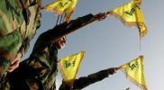 """""""حزب الله"""" يحشد على حدود لبنان الشرقية تمهيدًا لمعارك """"مضايا والزبداني"""""""