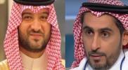 شتائم متبادلة على الملأ بين محامٍ مُقرَّب من محمد بن سلمان وأمير سعودي.. النساء السبب (فيديو)