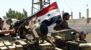 مصادر توضح حقيقة انسحاب قوات الأسد من الحسكة