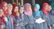 """صحيفة بريطانية تكشف عن مفاجأة في تجارة """"بيع اللاجئات السوريات"""" بالأردن"""