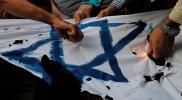رئيس الموساد السابق: إسرائيل تتجه إلى حرب أهلية