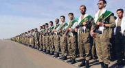 """فضيحة مدوية.. ماذا تفعل قوات """"الباسيج"""" الإيراني في العراق؟!"""