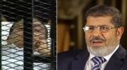 - صحف إسرائيلية: نظام مرسي أكثر ديمقراطية من مبارك