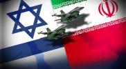 سورية تتلقى الضربات وإيران تحصد الغنائم