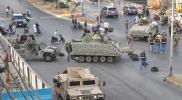 """خلدة اللبنانية على صفيح ساخن.. نذر حرب مفتوحة ضد """"حزب الله"""" تلوح في الأفق"""
