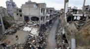 فصائل سورية تتوعد نظام اﻷسد بإفشال مخططه للتهجير