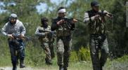 فصائل الساحل السوري توضح حقيقة عقد اتفاق لوقف إطلاق النار برعاية مصرية