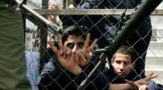 هل ترضخ إسرائيل لمطالب الأسرى مع زيارة ترامب؟
