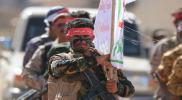 """بعد قصف مطار دمشق.. وكالة إيرانية: مقتل عناصر من """"الحرس الثوري"""" بسوريا"""