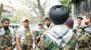 """الميليشيات الإيرانية تنشئ مكتب للفتاوي في القامشلي.. و""""قسد"""" تحتج وتطالب الروس بالتحرك"""