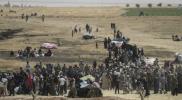 المهجرون السوريون: استعصاء بانتظار الحل