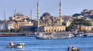 البعد العربي في عقل الدولة التركية